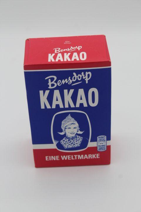 Backkakao 1