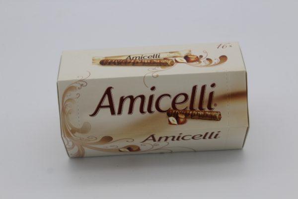 Amicelli 1
