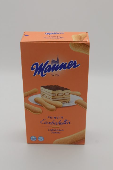 Manner Eierbiskotten 1
