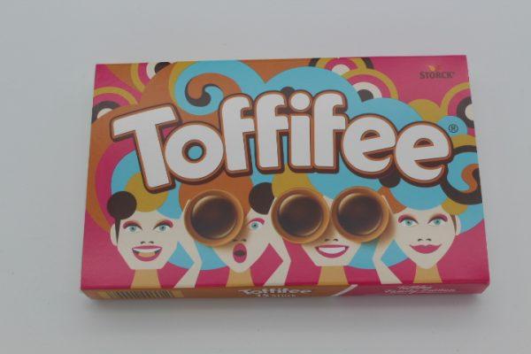Toffifee 15er 1