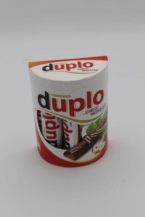 Duplo 10er 1