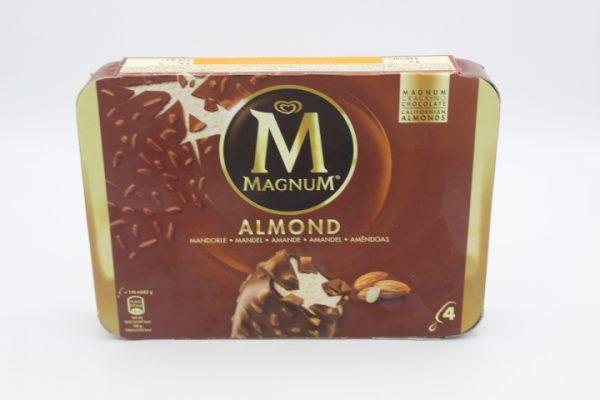 Eskimo 4 Magnum Mandel 1