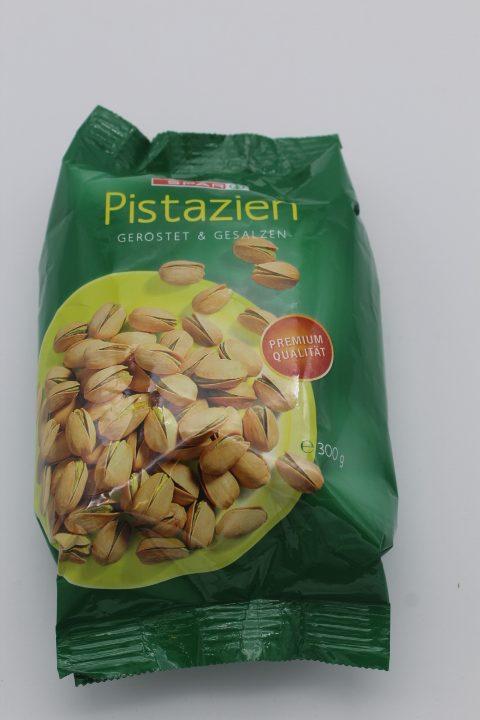 Spar Pistazien 1