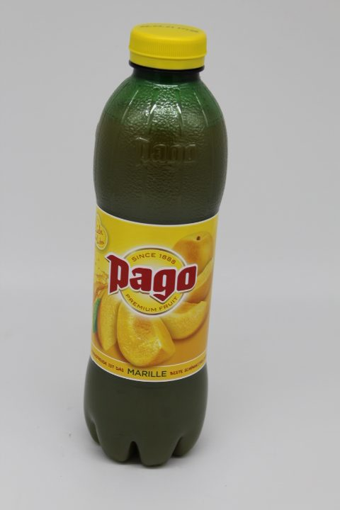 Pago Marille 1