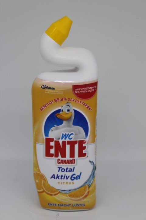 WC-Ente Total Citrus 1