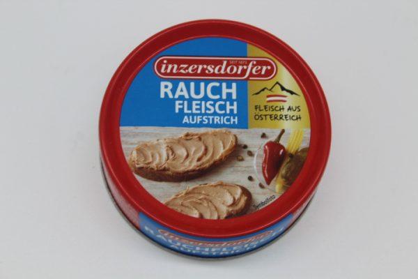 Inzersdorfer Rauchfleisch 1