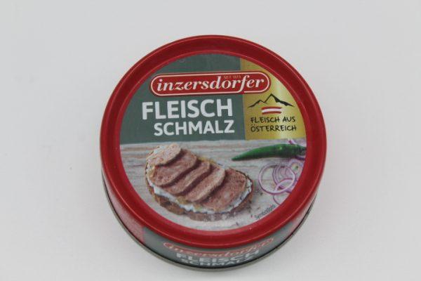 Inzersdorfer Fleischschmalz 1