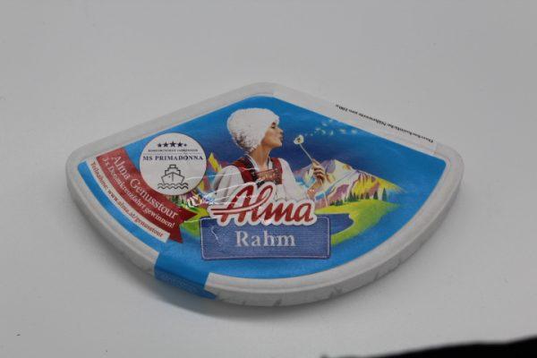 Alma Rahm 55% 1