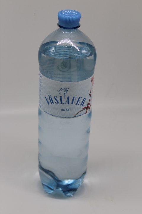 Vöslauer mild 1,5L 1