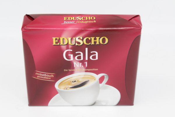 Eduscho Gala Nr.1 1