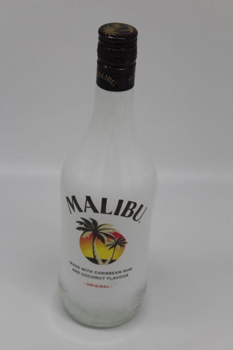 Malibu Kokoslikör 0,7L 1