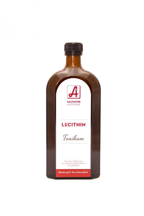 Lecithin 1