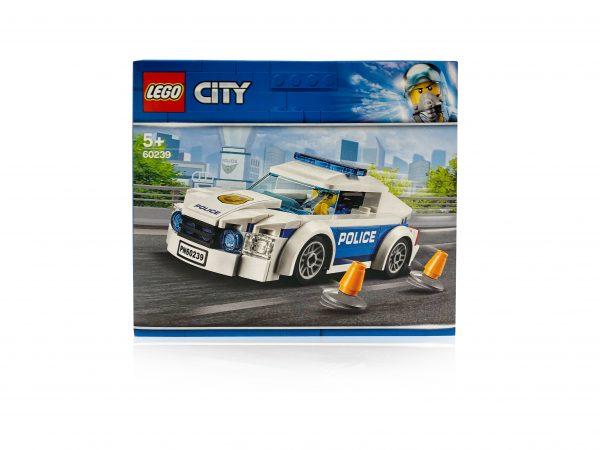 Lego City 60239 1