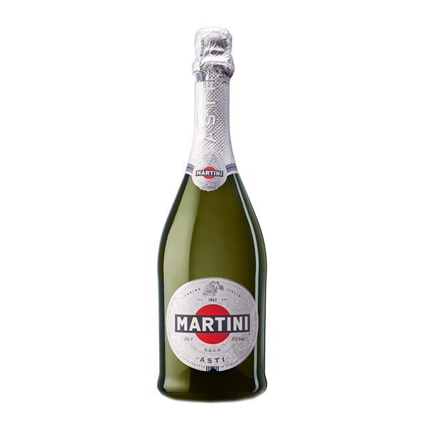 Martini Asti 1