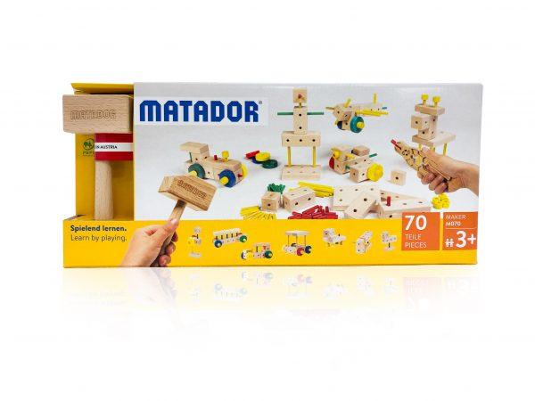 Matador M070 1