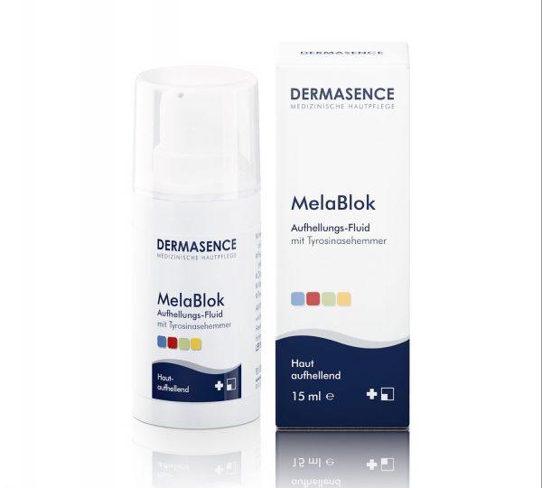 Dermasence MelaBlok 1
