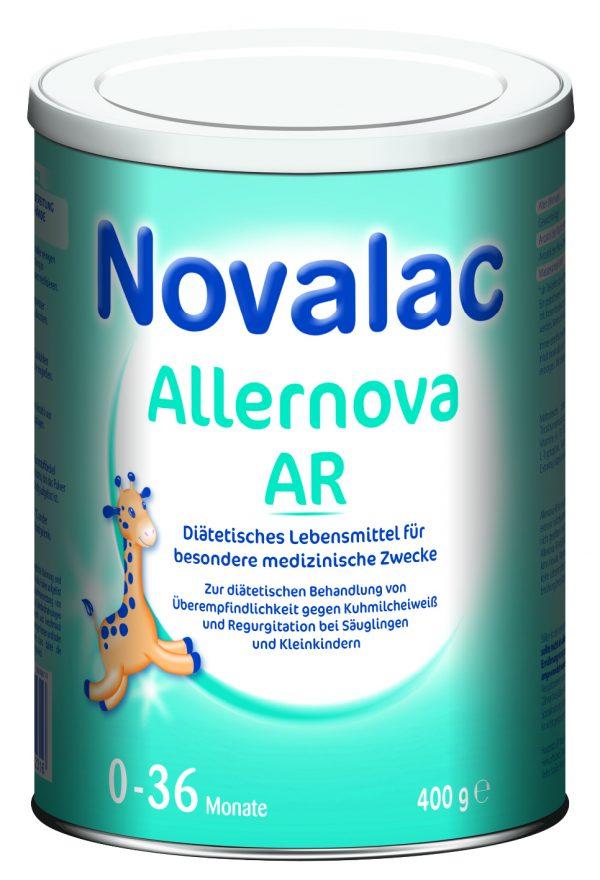 Novalac Allernova AR 1