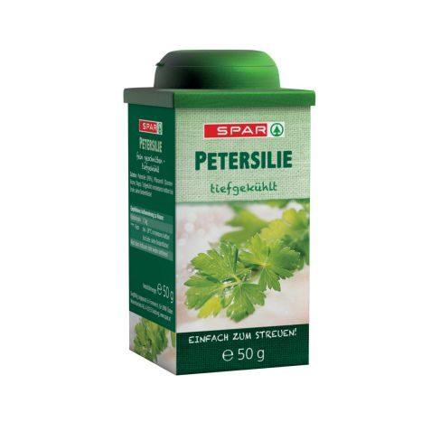 Petersilie 1