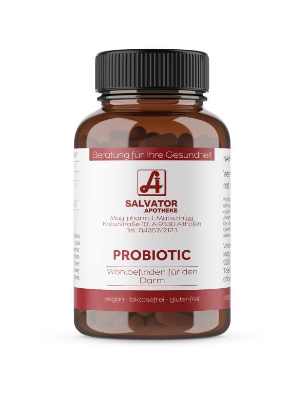 Probiotic 1