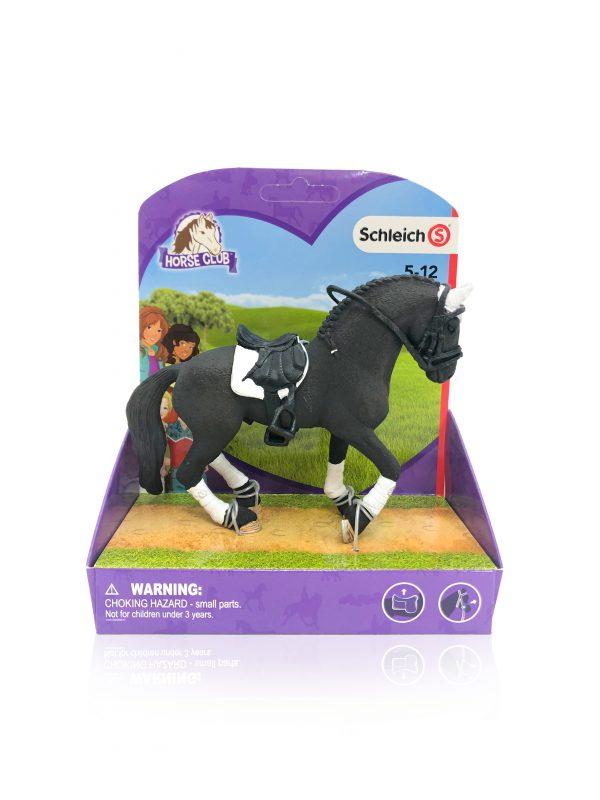 Schleich Horse Club 42457 1