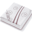 Beurer Komfort-Wärmeunterbett UB 90 1