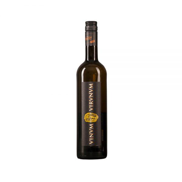 Sauvignon Blanc 2017, Vinum Virunum, 6x0,75L 1
