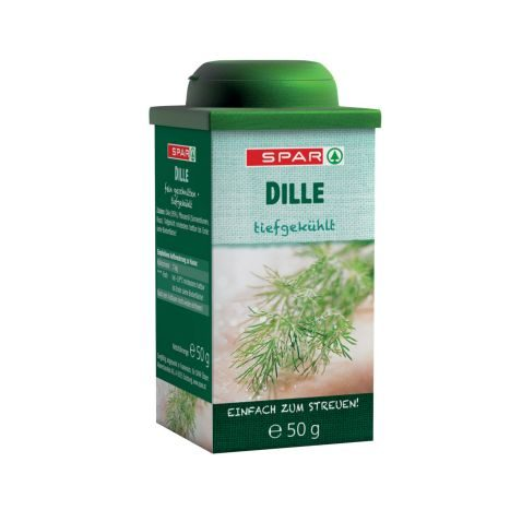Dille 1