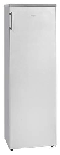 KS301-1RVA++ Kühlschrank, Inoxlook 1