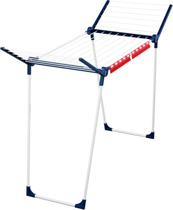 Standtrockner PEGASUS 150 Slim 1