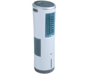 Turmventilator/Luftkühler (M23142) 1
