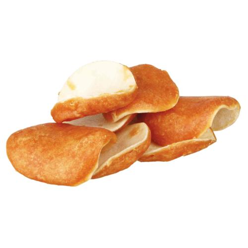 Chicken Chewing Chips 1