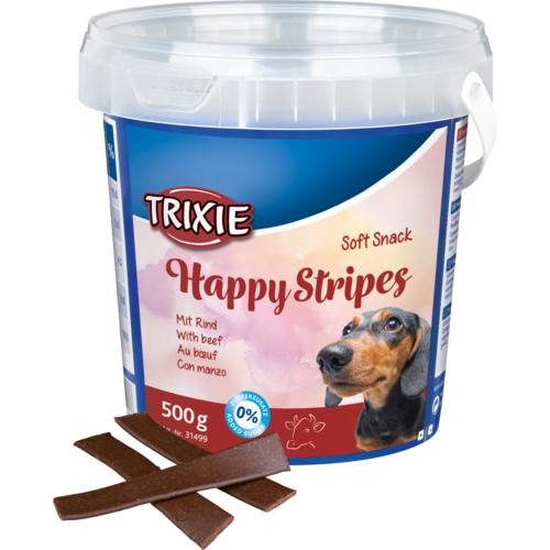Soft Snack Happy Stripes 500g 1