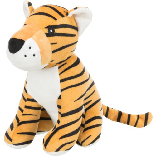 Tiger Plüsch 21cm 1
