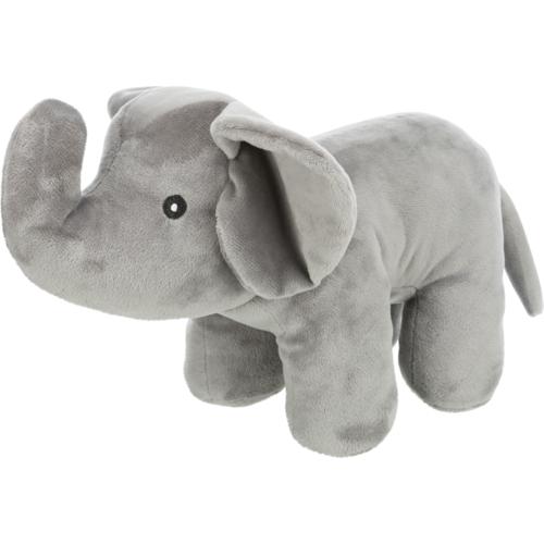 Elefant Plüsch 36cm 1