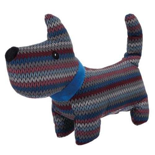 Plüsch Hund 1
