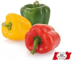 Paprika mix 1