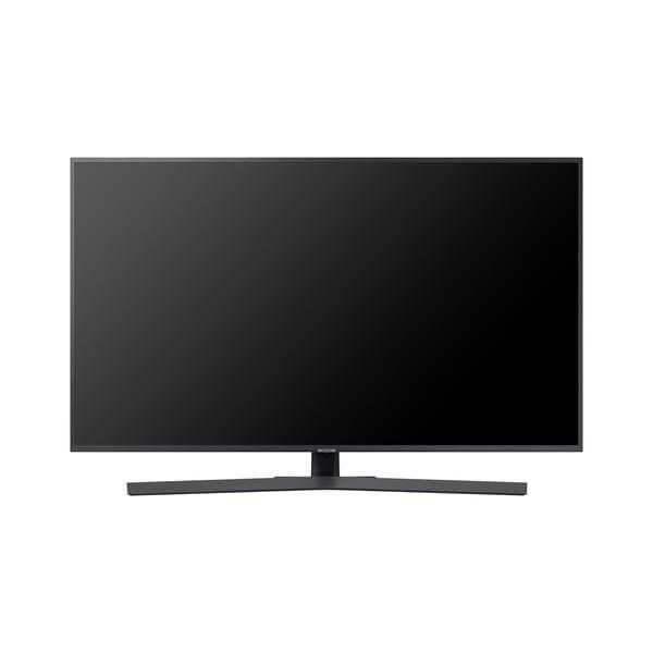 Samsung 43RU7400 LED-TV 1