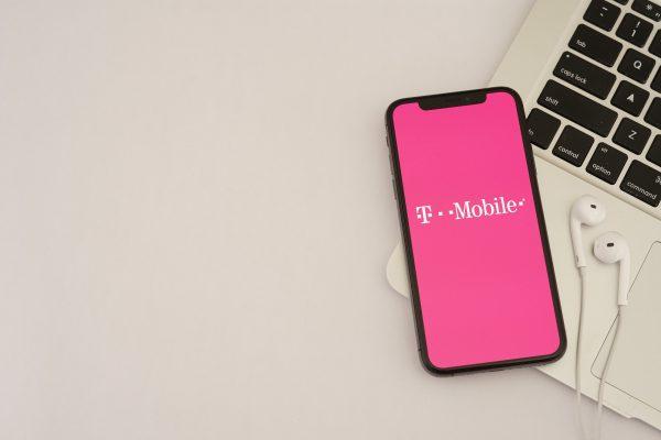 T-Mobile Magenta Guthaben 1