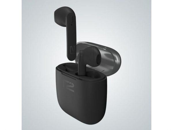 True-Wireless in-Ear Kopfhörer 1